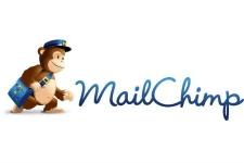 mailchimp-logo 225x150